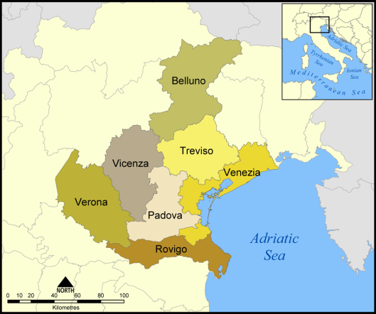 Provinces_of_Veneto_map.png