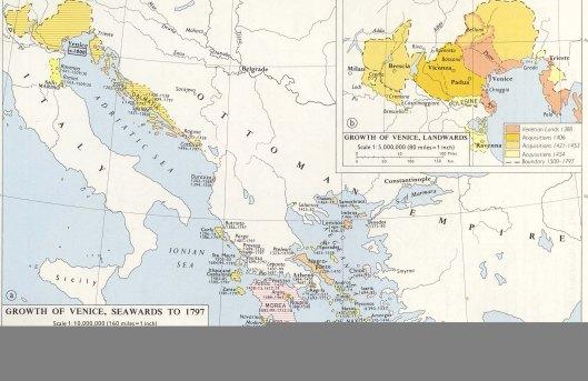 venetian-lands