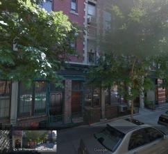 124-thompson-street