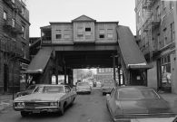 1280px-183rd_st_station