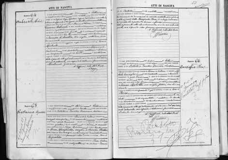 birth-record